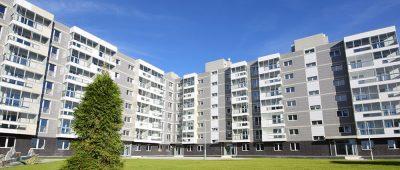 Des prêts sociaux pour l'accession à tous d'un logement