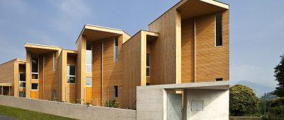 Boom de l'économie verte sur le marché de l'immobilier
