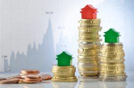 Découvrez les avantages d'un investissement Pinel