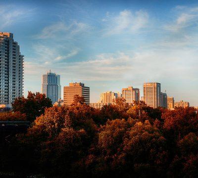 Une nouvelle loi immobilière pour 2016