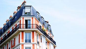 Immobilier : ce qui va changer en 2016