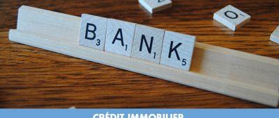 Modèle du crédit immobilier : loi pinel