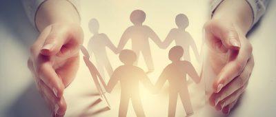 Economie collaborative et immobilier