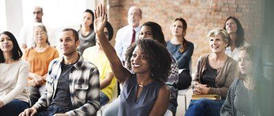 Formation obligatoire pour les agents immobiliers