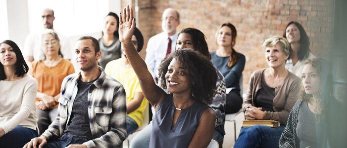 Formation obligatoire pour les agents immobiliers for Les agents immobiliers