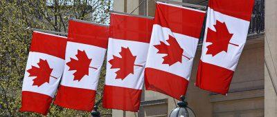 Le bon plan immobilier : investir au Canada