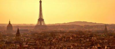 GUL ville de Paris