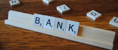 Illustration de la banque pour la loi pinel