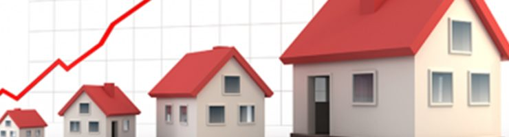 L 39 immobilier et l 39 assurance vie main dans la main - Acheter un appartement pour le mettre en location ...