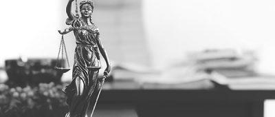 Immobilier : Emmanuelle Cosse défend la loi Alur