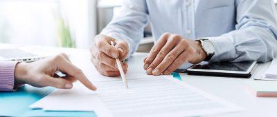 Immobilier : éco PTZ sera compatible avec le crédit d'impôt