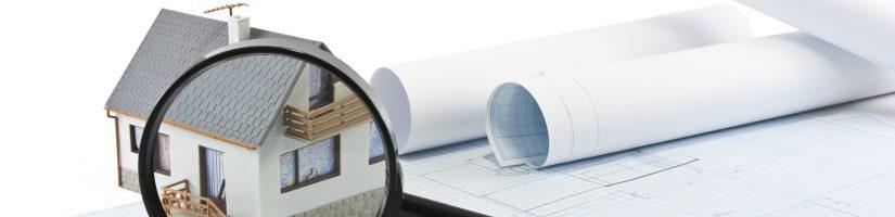 immobilier l isolation devient obligatoire la loi pinel. Black Bedroom Furniture Sets. Home Design Ideas