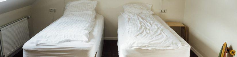 immobilier la fiscalit des g tes ruraux a chang en 2016 la loi pinel. Black Bedroom Furniture Sets. Home Design Ideas