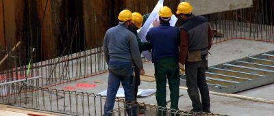La rénovation immobilière en ligne de mire