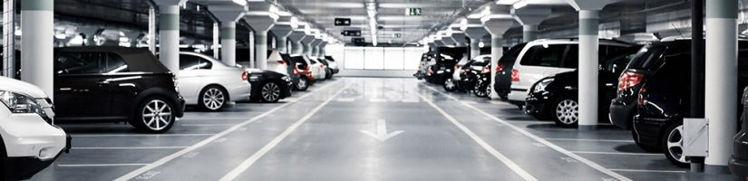 La location de garage est rentable