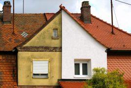 Défiscalisation dans l'immobilier ancien