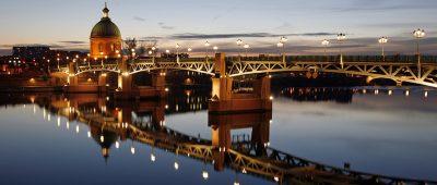 Toulouse : le marché immobilier se porte bien