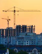 Le marché immobilier Pinel