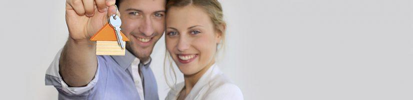 Immobilier : revente et fiscalité