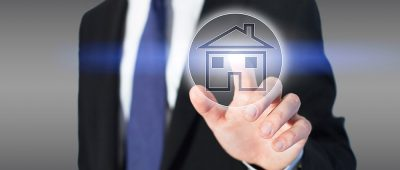 Les agents immobiliers et le numérique