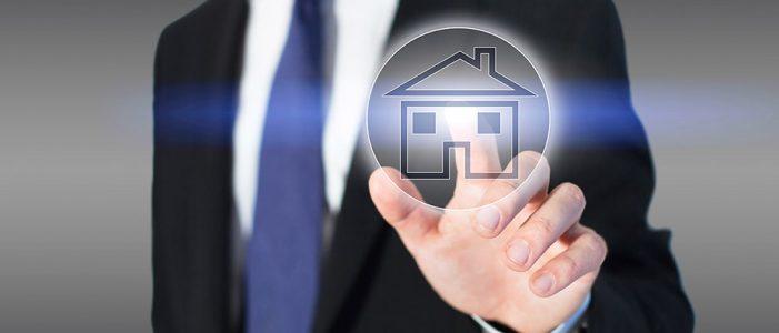 Immobilier les agents 2 0 ne sont pr s d arriver loi pinel for Les agents immobiliers