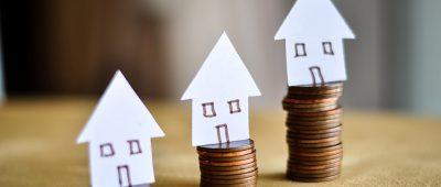 Immobilier : les professionnels sont confiants