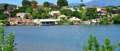 Immobilier en outre-mer : un manque de logements