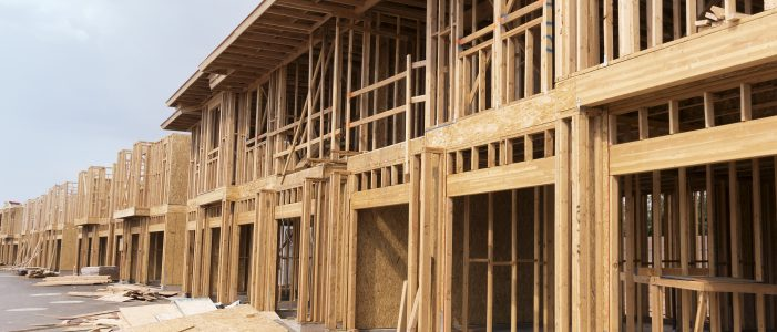 immobilier le logement rural soutenu loi pinel
