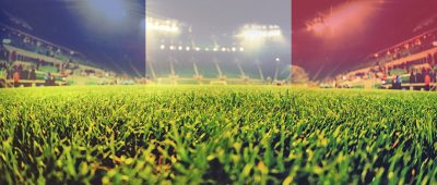 Euro 2016 : le boom des locations saisonnières