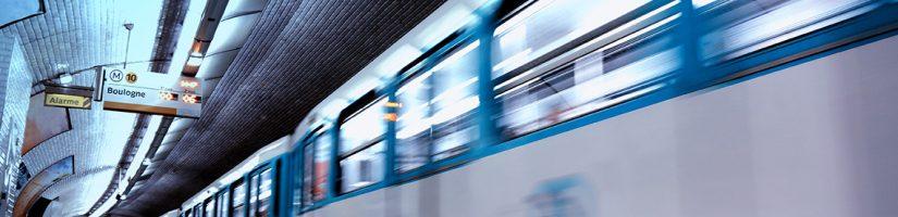 Les retombées de la ligne 15 du métro Paris