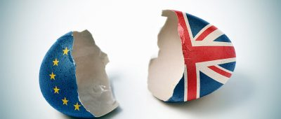 Brexit : la city rassure les investisseurs