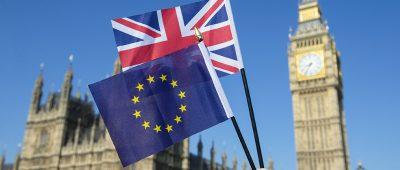Brexit : Les conséquences touchent aussi la France