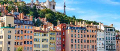 Immobilier : les prix varient selon les villes