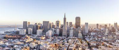 Pourquoi les centre-villes des etats unis reprennent vie ?