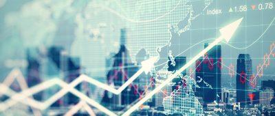 Immobilier : les marges de negociations en recul