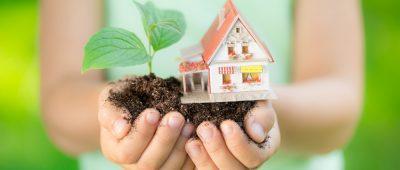 Le logement écologique