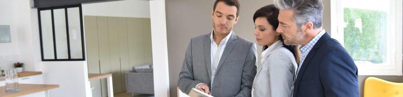 Choisir le bon locataire la mission de l agent immobilier loi pinel - Loi visite appartement locataire ...
