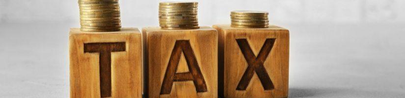 Une nouvelle taxe pour les propri taires loi pinel - Taxe pour les proprietaires occupants ...