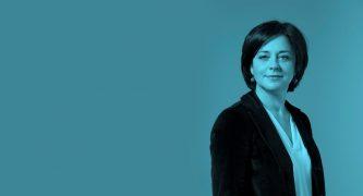 Sylvia Pinel candidate à la primaire