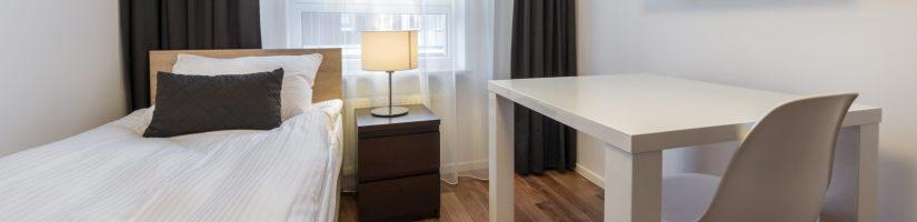 loueur de meubl plus que quelques jours pour changer de r gime fiscal la loi pinel. Black Bedroom Furniture Sets. Home Design Ideas