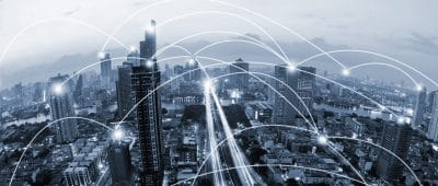 internet et immobilier
