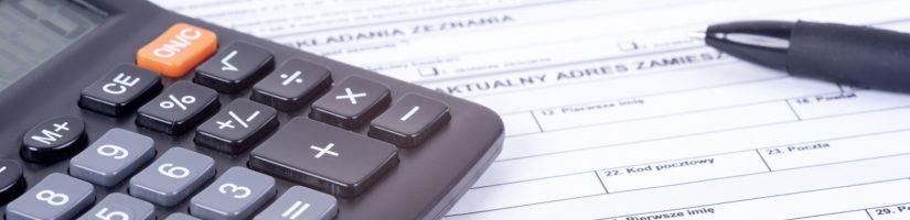 Rattachement foyer fiscal