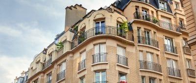 Réformes fiscales et immobilières