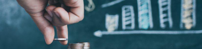 investissement immobilier monétaire rentable