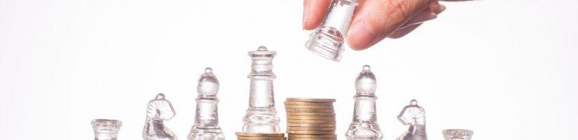 investissement immobilier stratégie quel placement