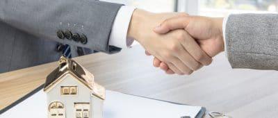 taux crédit immobilier stable
