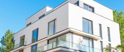 ventes logements neufs marché