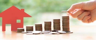 stabilité taux crédit immobilier