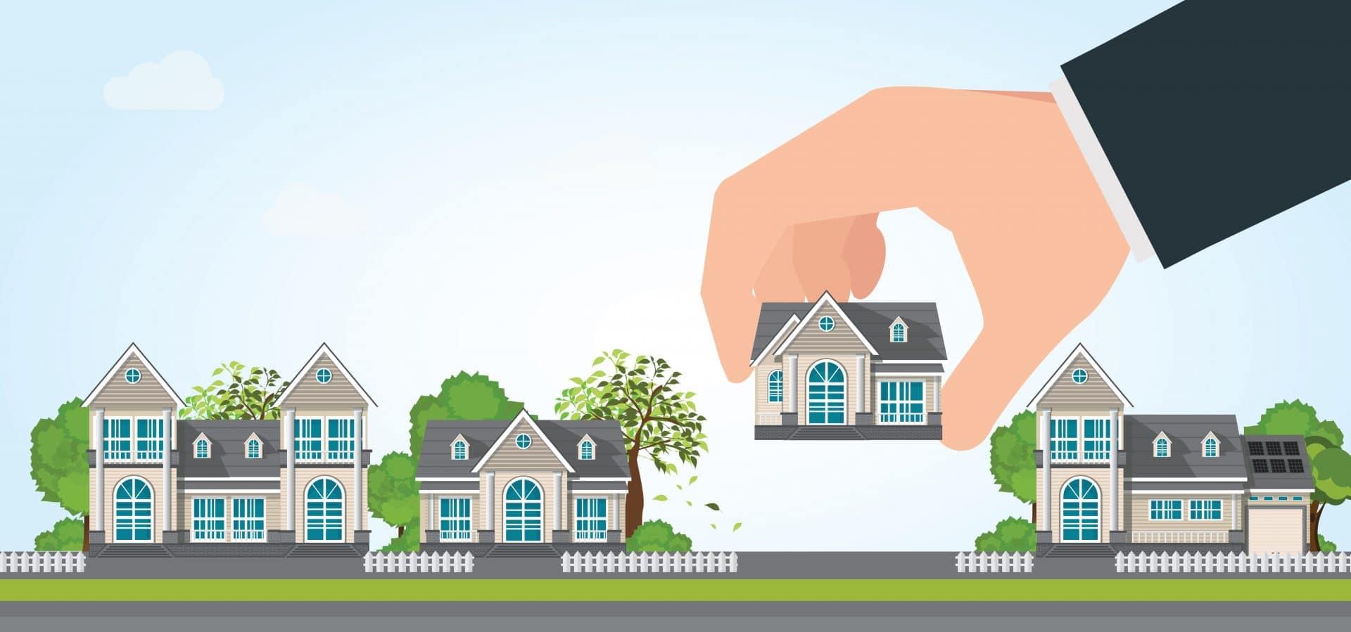 projet de loi logement une future r forme collaborative la loi pinel. Black Bedroom Furniture Sets. Home Design Ideas