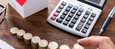 flat tax ifi investissement